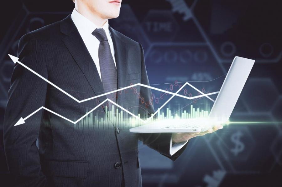 Quais são os indicadores da bolsa de valores mais utilizados