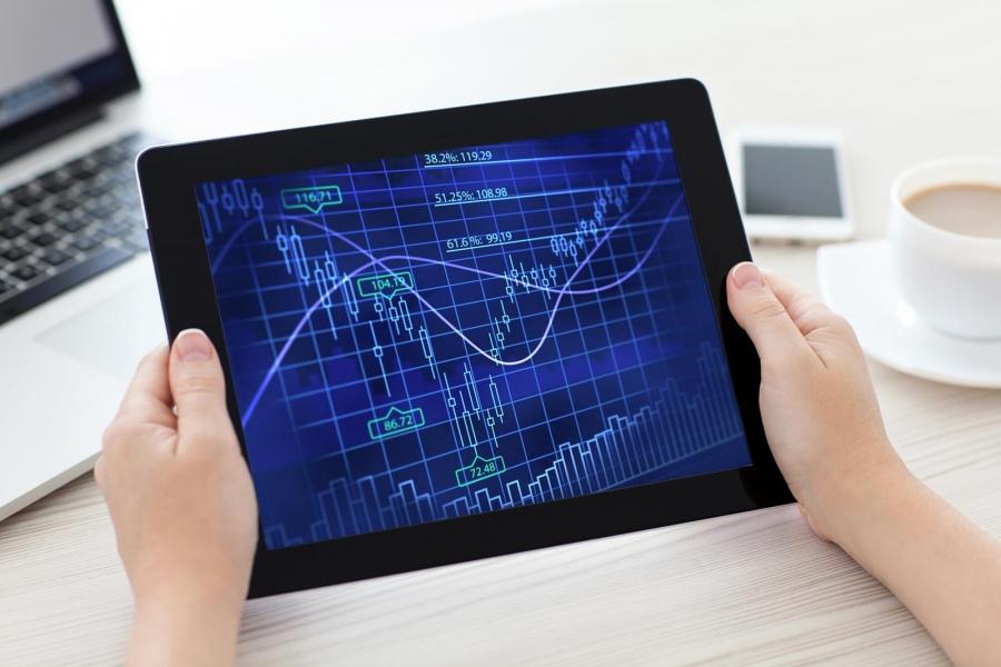 Como ler e compreender um gráfico?
