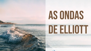 Compreenda e utilize as ondas de Elliott