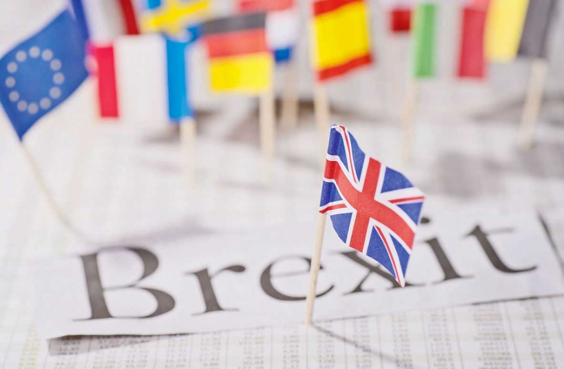 Brexit: o Futuro Incerto do Reino Unido