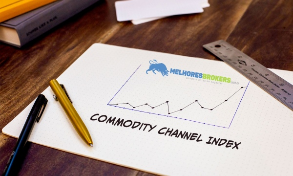Como utilizar o Commodity Channel Index ?