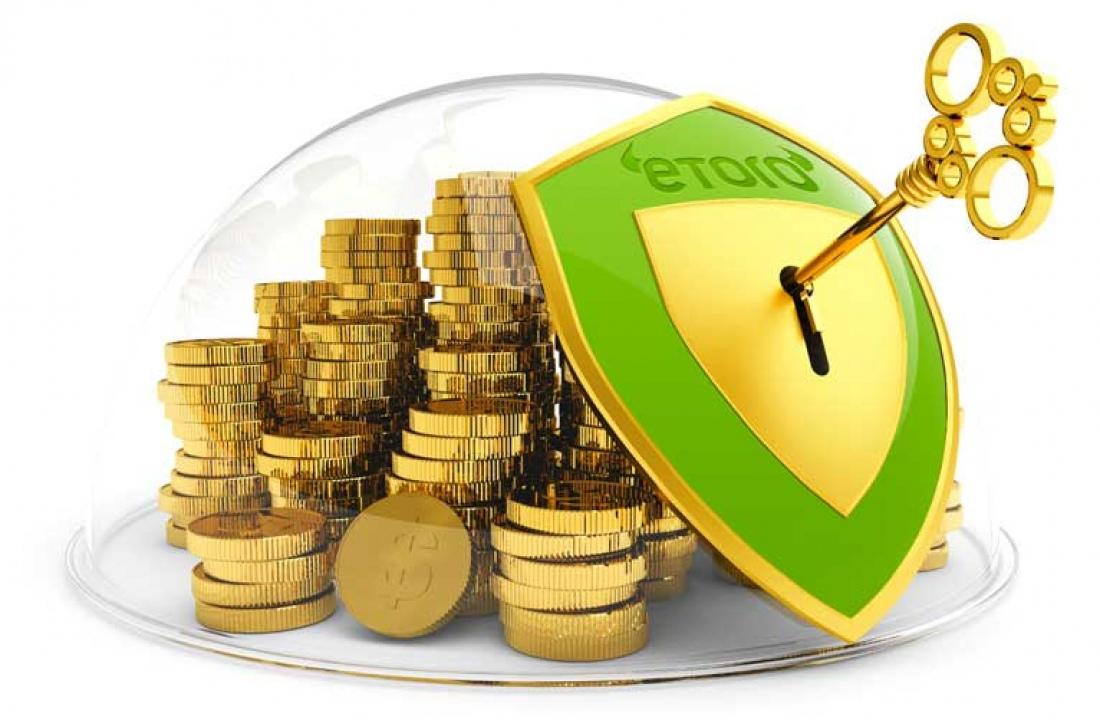 Bitcoin: conozca la revolucionaria moneda digital e-Toro