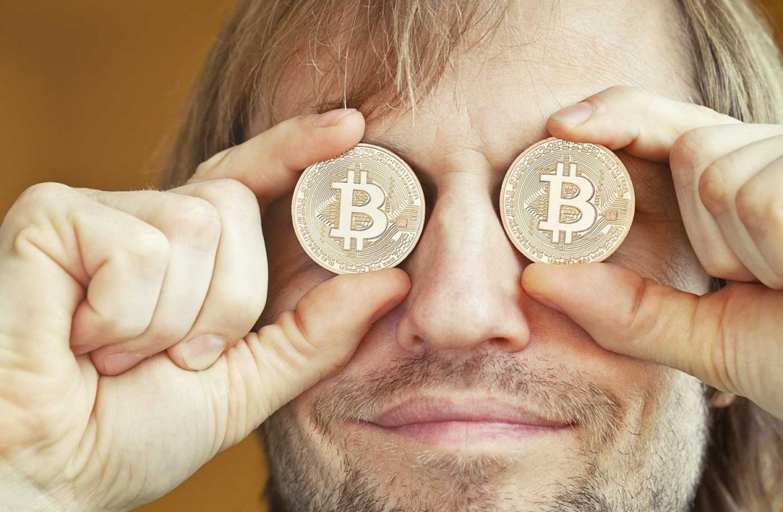 ¿Cómo comprar e invertir en criptomonedas?