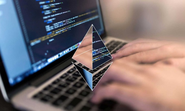 Ethereum: O Novo Concorrente do Bitcoin?