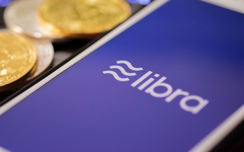 Libra: Devemos investir na nova criptomoeda do Facebook?