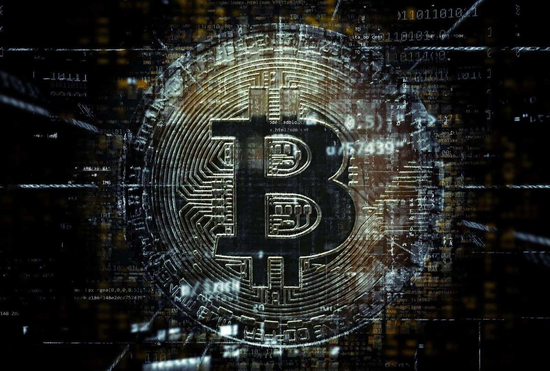 ganhar dinheiro com chave mestra de criptomoeda investir 1000 bitcoin