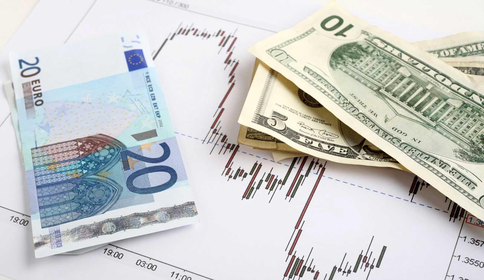 Forex taxas de cambio em tempo real