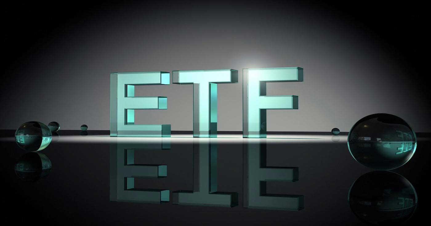 trading online etf