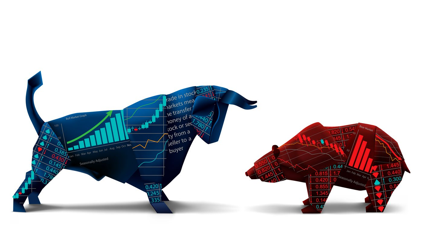 forex vs cfd
