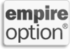 empire option
