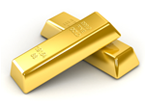 valor bitcoin hoje melhores corretores de ações cfd